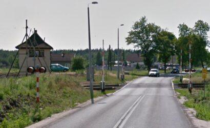 W Myszkowie powstanie wiadukt nad linią kolejową Częstochowa – Zawiercie