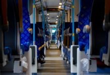 Wracają pociągi ze Zwardonia do Żyliny