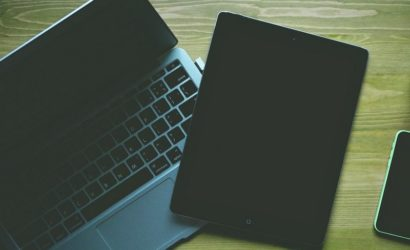 UTK dopuścił prowadzenie szkoleń okresowych w formie e-learningu