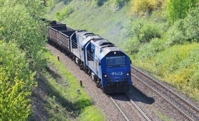 """PKP LHS zkampanią """"Bezpieczeństwo na przejazdach kolejowo-drogowych"""""""