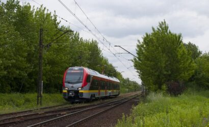 Łódzkie dokapitalizuje ŁKA kwotą 10 mln zł