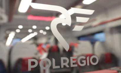 Spółka PolRegio zakończyła współpracę z firmą IT Trans