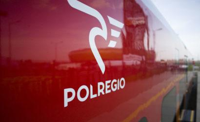 Połączenia Polregio na Litwę zostają ponownie zawieszone