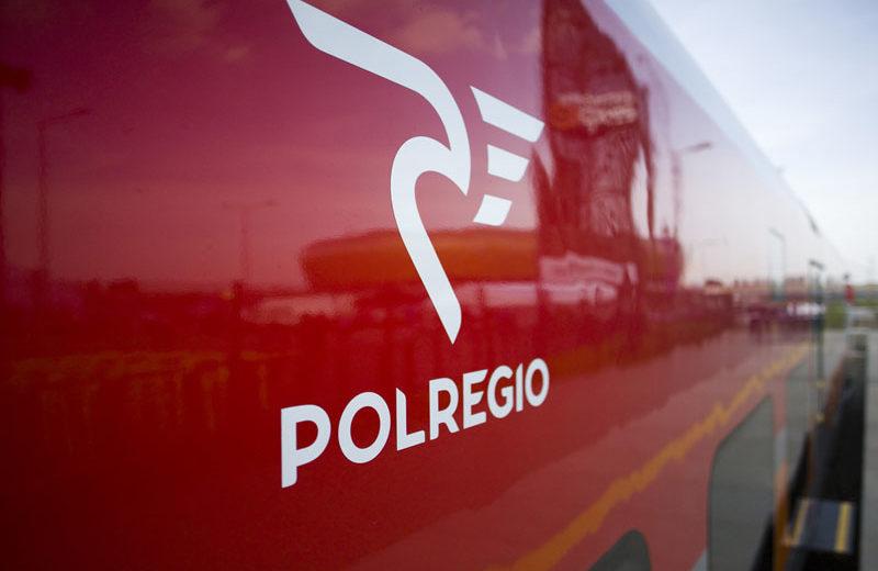 """Platforma Polregio """"Podróż bez barier"""" laureatem konkursu INNOVATION 2020"""