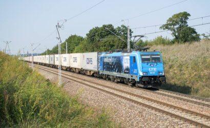 31 października 2020 r. wchodzą w życie niektóre przepisy filara technicznego IV pakietu kolejowego