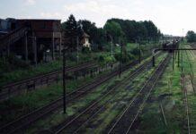 Autoryzacja bezpieczeństwa dla CTL Maczki-Bór do 2026 r.