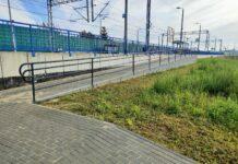 Lepszy dostęp do kolei i estetyczniej na pomorskich stacjach i przystankach