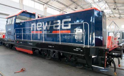 Zarząd Newagu chce wypłać ponad 33 mln zł dywidendy