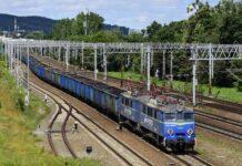 PKP Cargo wdraża system SAP TMS