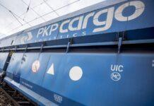PKP Cargo sfinalizowało umowę zakupu dawnej fabryki w Gniewczynie