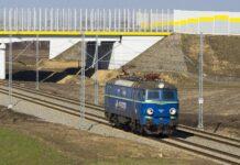 PKP Cargo złoży ofertę dla wojska na przewozy kolejowe