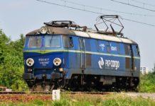 NWZ PKP Cargo ustaliło wynagrodzenia Rady Nadzorczej spółki