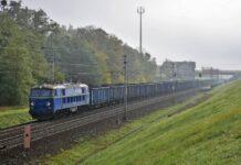 PGE szuka przewoźnika do transportu ponad 22 mln ton surowców