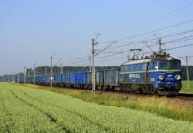 PKP Cargo przewiezie węgiel dla ZEW KOGENERACJA