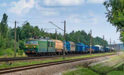 Zakończone wdrożenie IV pakietu kolejowego w Polsce