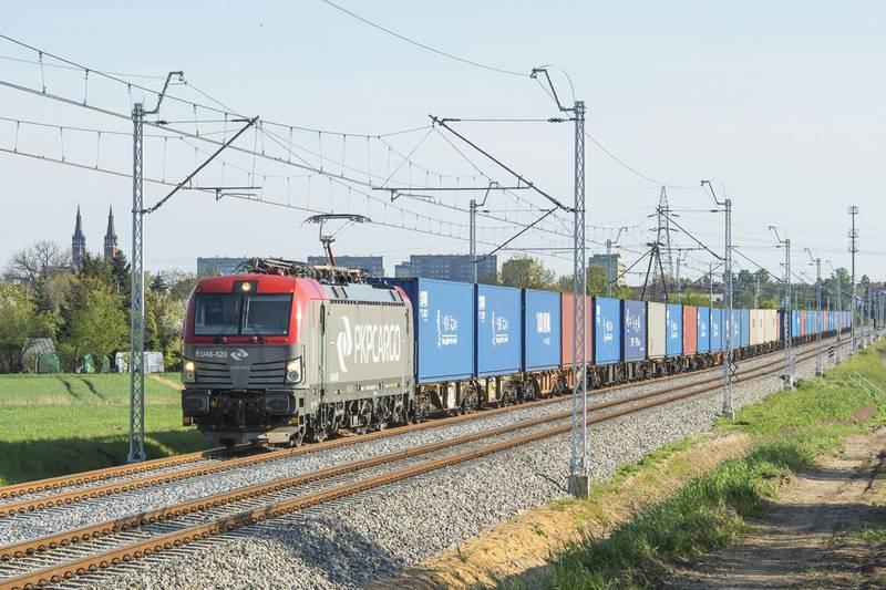 Ile w latach 2019-2020 wyniosło wynagrodzenie członków zarządu i RN PKP Cargo?