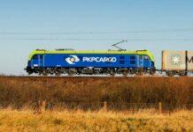 Rada Nadzorcza PKP Cargo odwołała zarząd przewoźnika