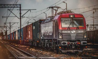 PKP Cargo Connect uruchomi nowe połączenie operatorskie do Turcji