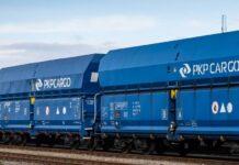 PKP Cargo o krok bliżej do wznowienia produkcji wagonów w Gniewczynie