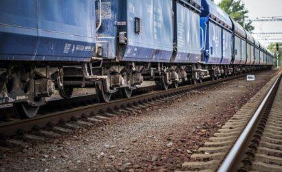 PKP Cargo podpisało zaktualizowany list intencyjny ws. Fabryki Wagonów Gniewczyna