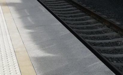 Wyrok w sprawie bezumownego korzystania przez przewoźnika ze stacji