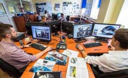 Pesa inwestuje w technologie i podnosi efektywność