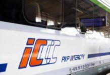 PKP Intercity sonduje ceny udostępniania Internetu po WiFi w wagonach