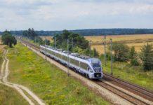 Pasażerowie szybciej zwrócą lub wymienią bilety kupione w systemie e-IC