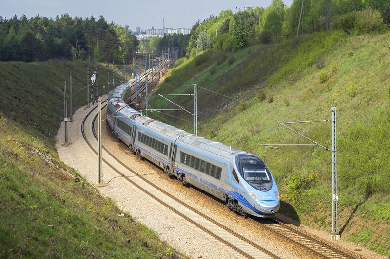 Grupa PKP wypracowała 550 mln zł zysku netto w 2019 r.
