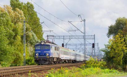 Posłowie pytają o pociąg relacji Jelenia Góra – Lublin