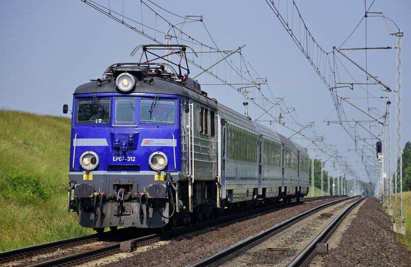 Blisko 60% Polaków jest otwartych na spontaniczne podróże