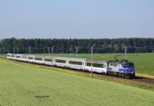 SITK RP Oddział w Warszawie wyceni majątek PKP Intercity