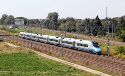 PKP Intercity chce rozszerzyć sieć sprzedaży biletów