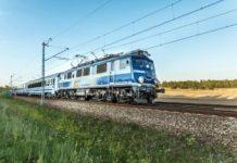Dlaczego w Warlubiu zatrzymają się tylko 3 pociągi PKP Intercity?