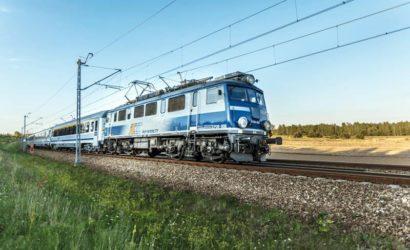 PKP Intercity przywraca blisko 40 pociągów
