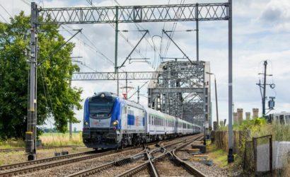 Szczegóły rozkładu jazdy PKP Intercity dla Pomorza oraz Warmii i Mazur