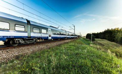Agencja Fitch potwierdza długoterminowy rating PKP Intercity na poziomie BBB+
