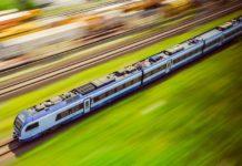 PKP Intercity prezentuje rozkład jazdy na sezon 2020/2021