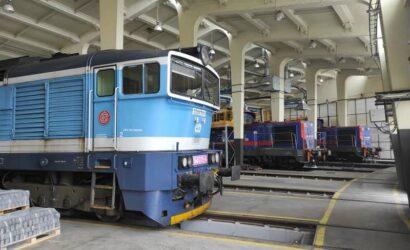 UTK dokonał przeglądu sposobu funkcjonowania obiektów infrastruktury usługowej