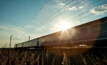 PKP Intercity udostępnia promocyjne bilety na połączenia do Czech