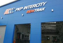 Krzysztof Wiktorowicz nowym prezesem PKP Intercity Remtrak