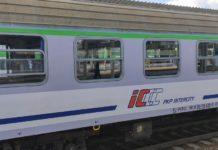 PKP Intercity wjedzie do Płocka. Od grudnia pojedziemy bezpośrednio do Katowic [aktualizacja]