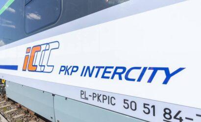 PKP S.A. i PKP Intercity przestrzegają przed fałszywymi kampaniami inwestycyjnymi