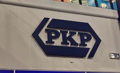 PKP S.A. dołączyły do grona klientów portalu Cash