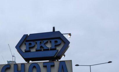 "PKP S.A. przystąpiły do Klastra ""Luxtorpeda 2.0"""