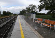 Pojedziemy szybciej pociągiem między Szczecinkiem a Runowem Pomorskim