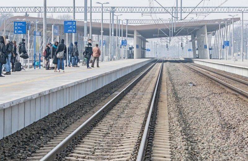 Znane już są cenniki większości zarządców infrastruktury na rozkład 2020/21