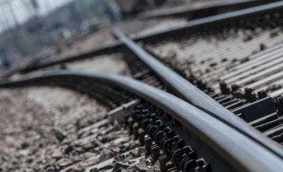 PKP PLK przygotują projekt remontu linii kolejowej do Łomży
