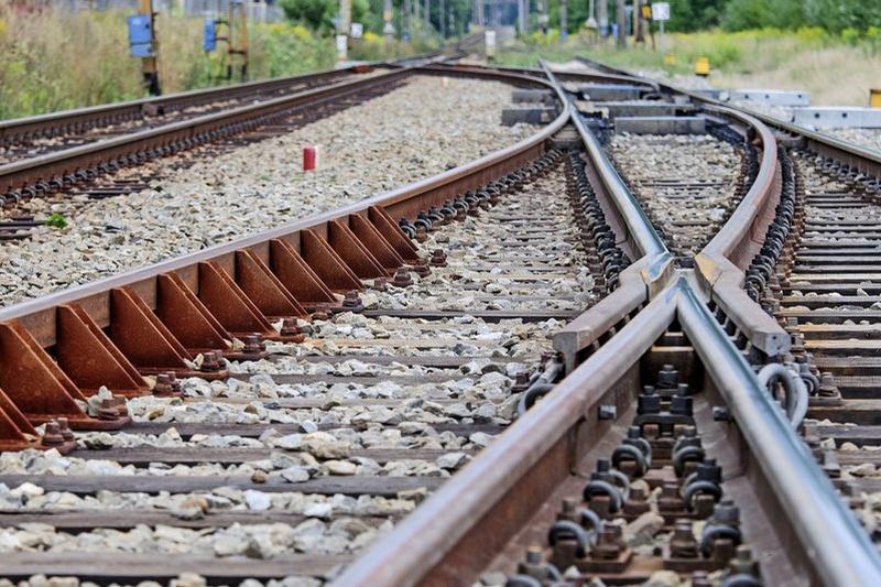 Filar techniczny IV pakietu kolejowego w konsultacjach publicznych