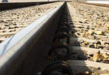 8,3 mln zł na przebudowę mostów kolejowych w Kotlinie Kłodzkiej